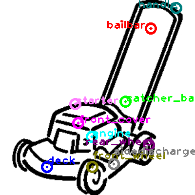 lawn-mower_0002.png