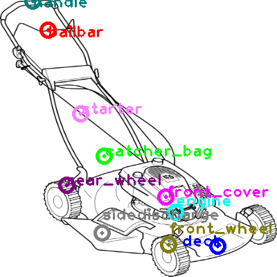 lawn-mower_0003.png