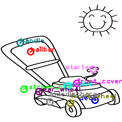 lawn-mower_0004.png