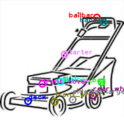 lawn-mower_0005.png