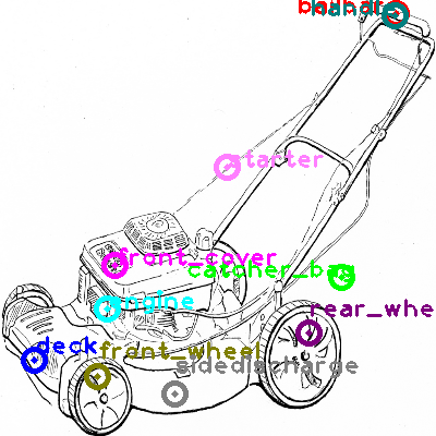 lawn-mower_0008.png