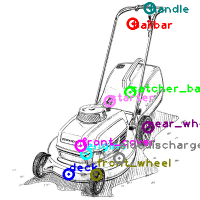 lawn-mower_0009.png