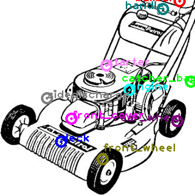 lawn-mower_0011.png
