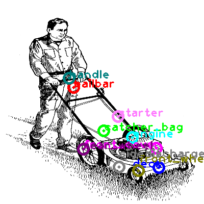 lawn-mower_0012.png