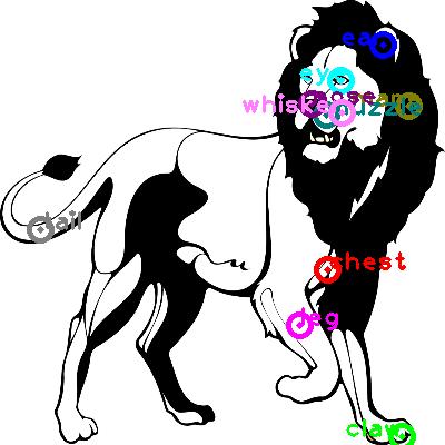 lion_0002.png