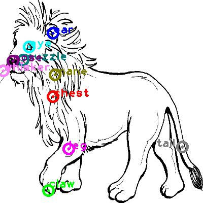 lion_0027.png