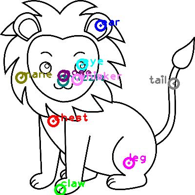 lion_0031.png