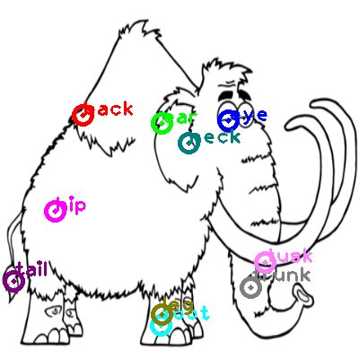 mammoth_0017.png