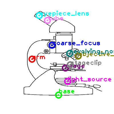 microscope_0000.png