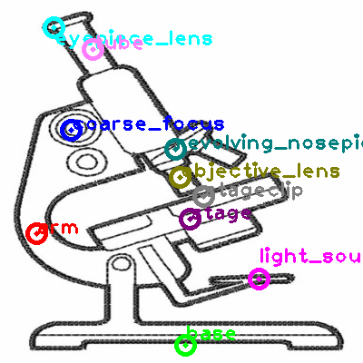 microscope_0002.png