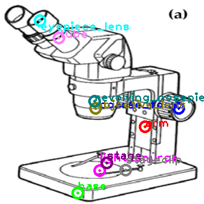microscope_0004.png