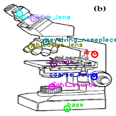 microscope_0005.png