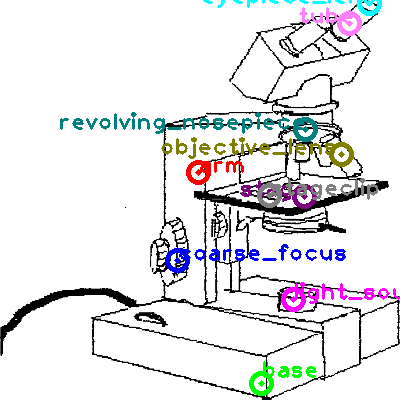 microscope_0008.png