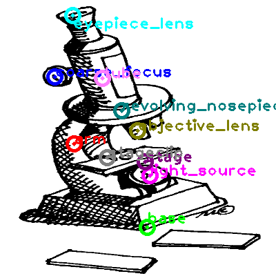 microscope_0010.png