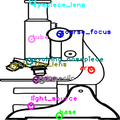 microscope_0011.png