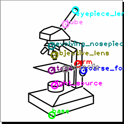 microscope_0014.png