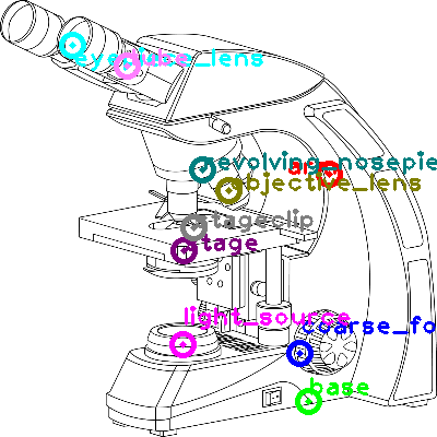 microscope_0015.png