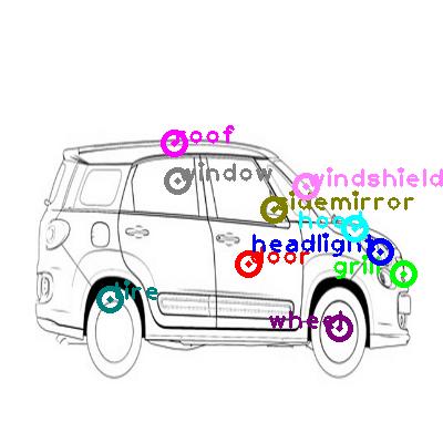 mini-van_0004.png