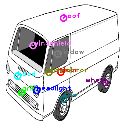 mini-van_0006.png