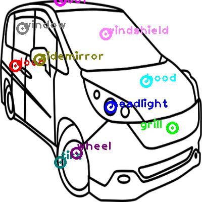 mini-van_0008.png
