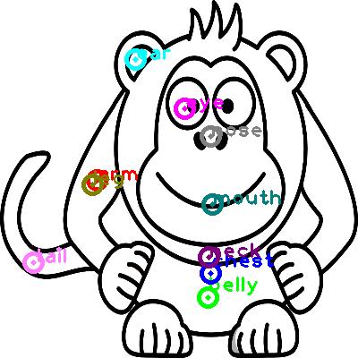 monkey_0003.png
