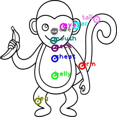 monkey_0004.png