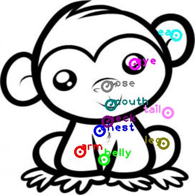 monkey_0008.png