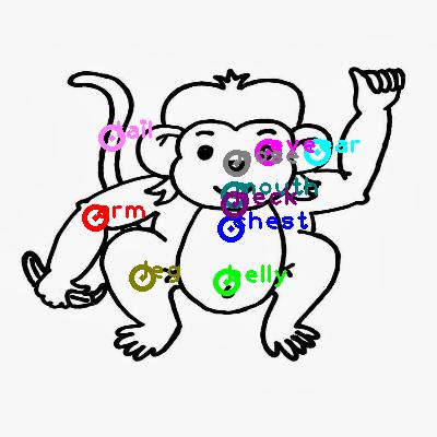 monkey_0017.png