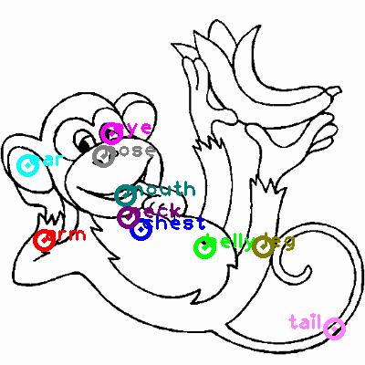 monkey_0030.png