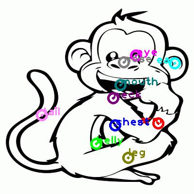 monkey_0032.png