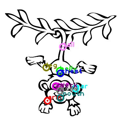 monkey_0036.png