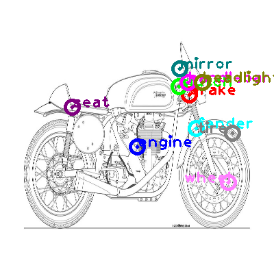 motorcycle_0000.png