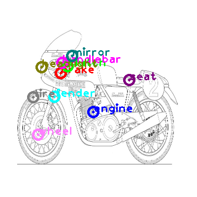 motorcycle_0001.png