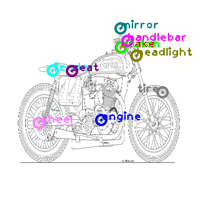 motorcycle_0002.png