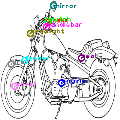 motorcycle_0003.png