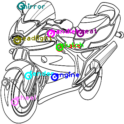 motorcycle_0004.png