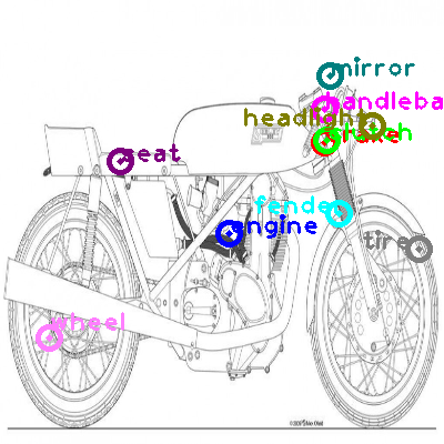 motorcycle_0005.png
