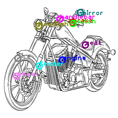 motorcycle_0006.png