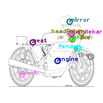 motorcycle_0007.png