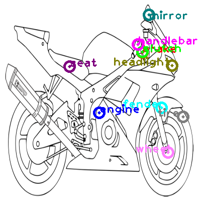 motorcycle_0008.png