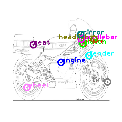 motorcycle_0010.png