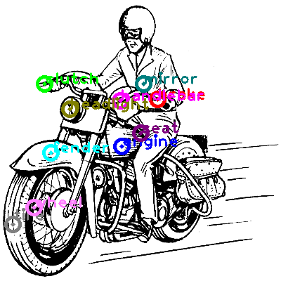 motorcycle_0011.png