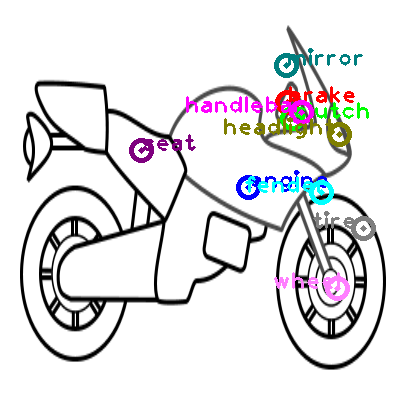 motorcycle_0013.png