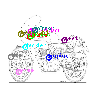 motorcycle_0014.png