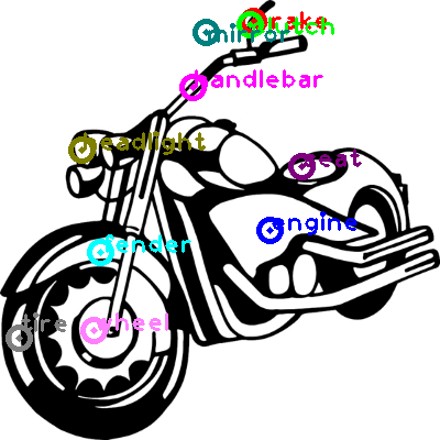 motorcycle_0015.png