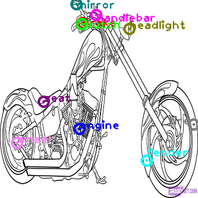 motorcycle_0016.png