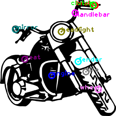 motorcycle_0018.png