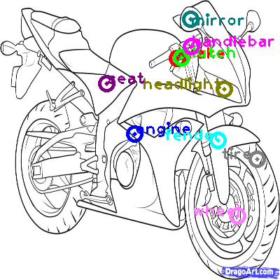motorcycle_0019.png