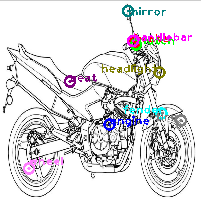 motorcycle_0020.png