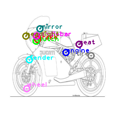 motorcycle_0021.png